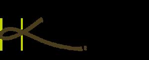 信凱管理顧問有限公司 Logo